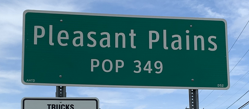 PP City Sign2